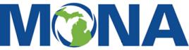 Michigan International Talent Solutions
