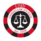 Gaming Law Journal