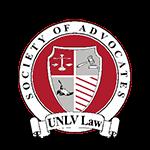Society of Advocates - UNLV Law