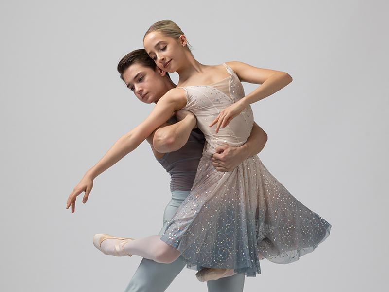 Queensland Ballet Image