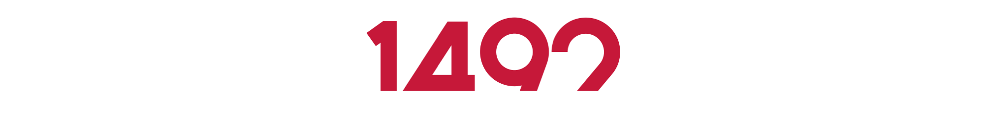 logo 1492 small