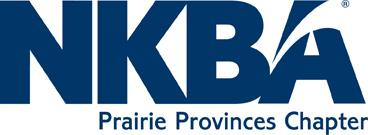 NKBA Prairie Chapter Accreditation Information Session