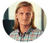 Alexander Johansson SocialView