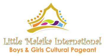 Little Malaika International