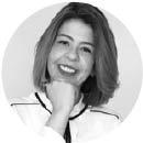 kelly-malheiros-socia-diretora-km-partners