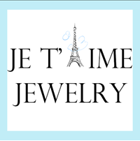 Je T'aime Jewelry
