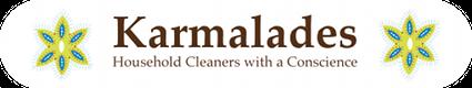 karmalades logo