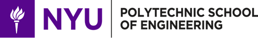 NYU PSE Logo
