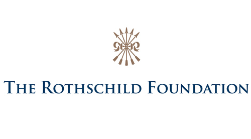 rothschild foundation logo