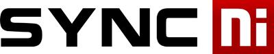 SyncNI logo