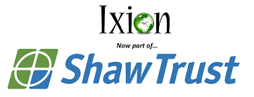 Ixion Shaw Trust