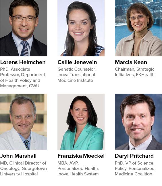 Panelist Participants-2