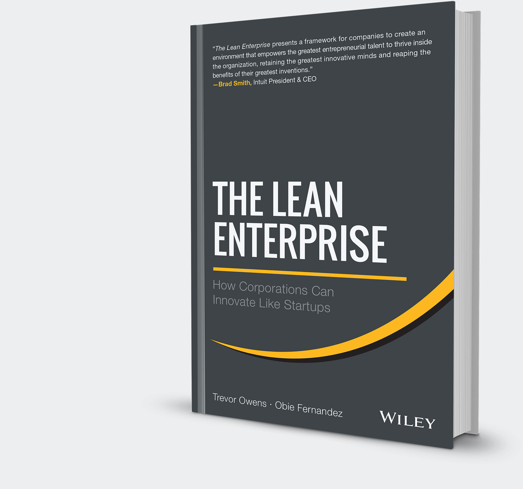 lean-enterprise-book