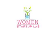 Women Startup Lab
