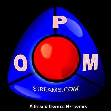 WWW.OPMSTREAMS.COM
