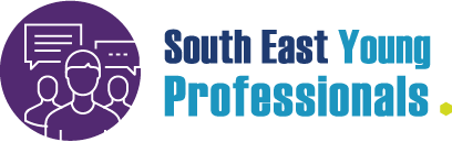 South East Young Professionals