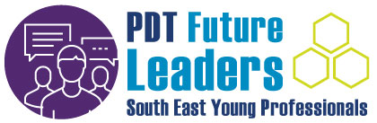 PDT Future Leaders Logo