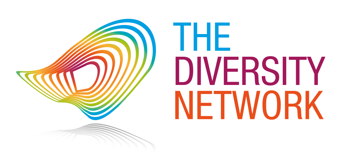 TDN is a networking group with high aspirations, bringing something new and different to promote and enable diversity and innovative working practices in Jersey.