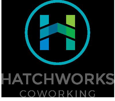 Hatchworks Coworking