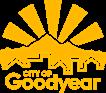 GY Logo
