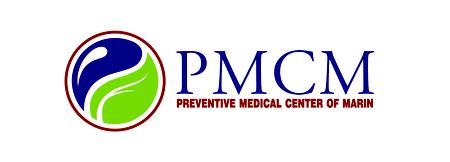 Preventive Medical Center of Marin (PMCM)