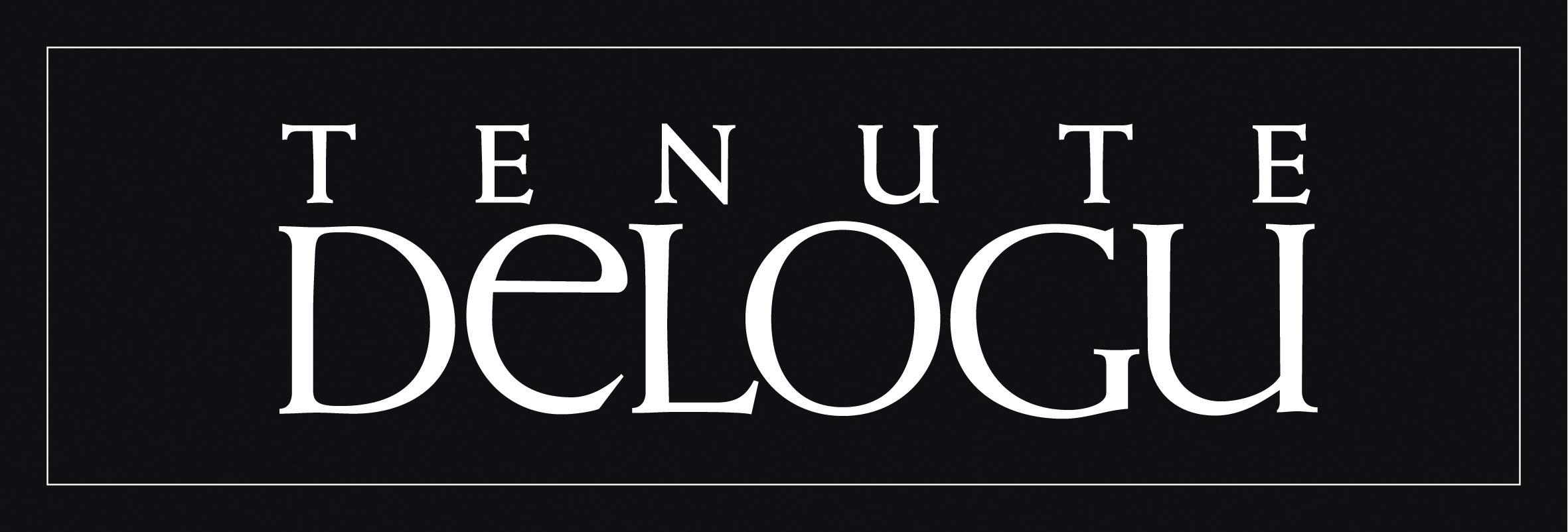 Tenute De Logu - logo