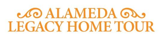 Alameda Legacy Home Tour Logo