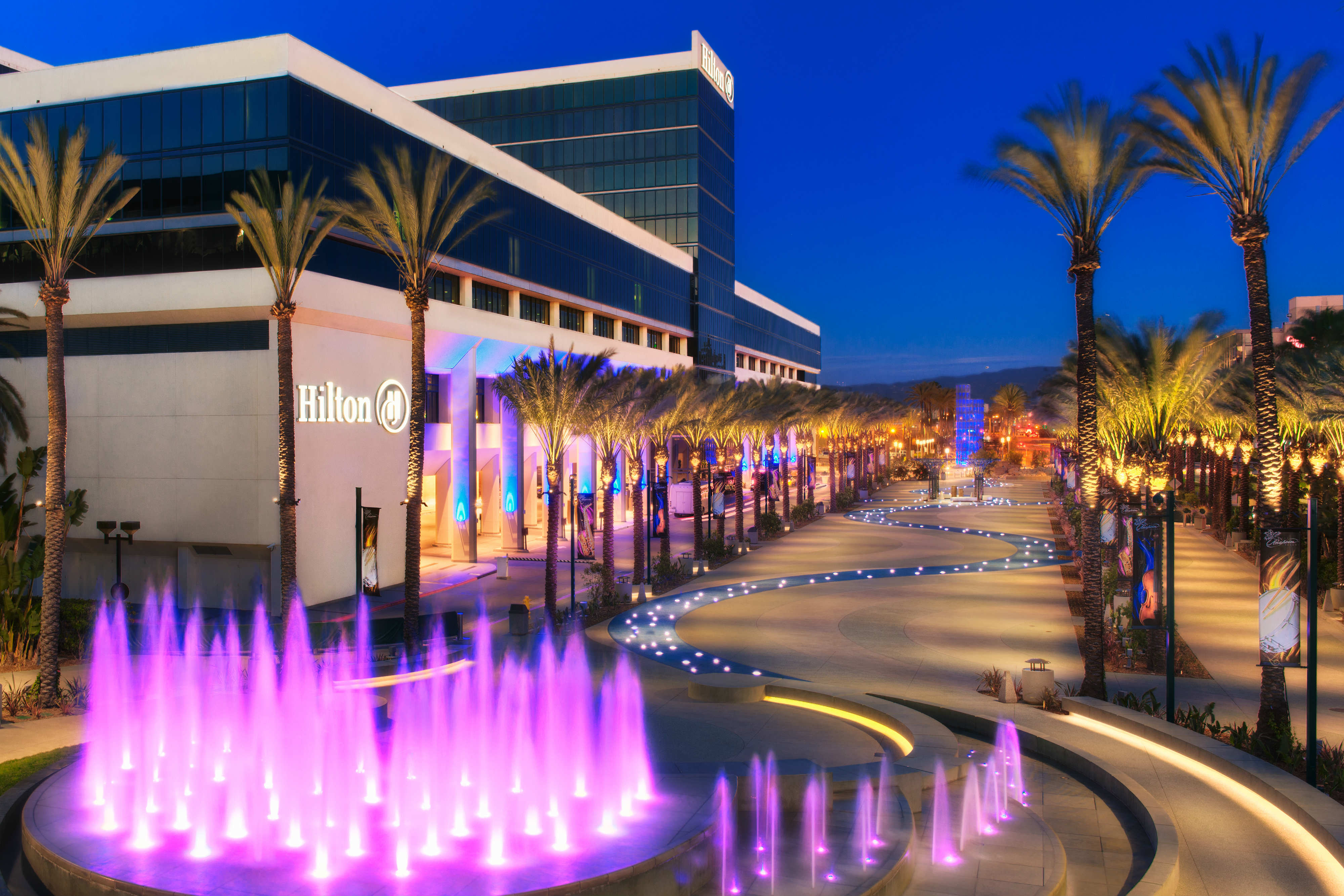 26th Annual Southern California Visitor Industry Outlook ...