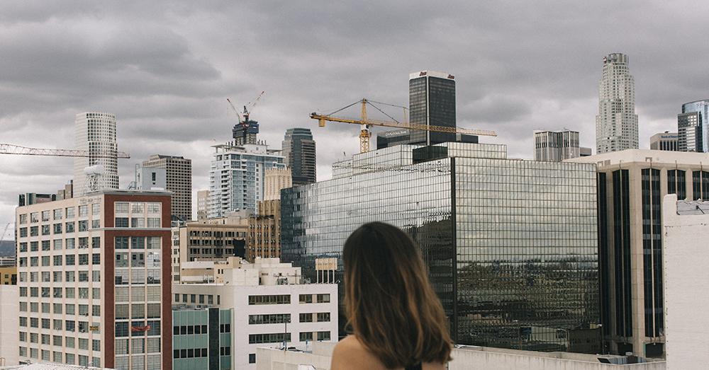FD Photo Studio Rooftop