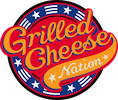 Grilled Cheese Nation Logo