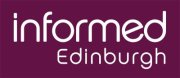 Informed Edinburgh