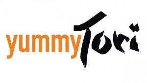 £20.00 voucher at Yummi Tori for £10.00