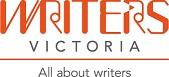 Writers Victoria logo