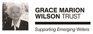 Grace Marion Wilson Trust logo