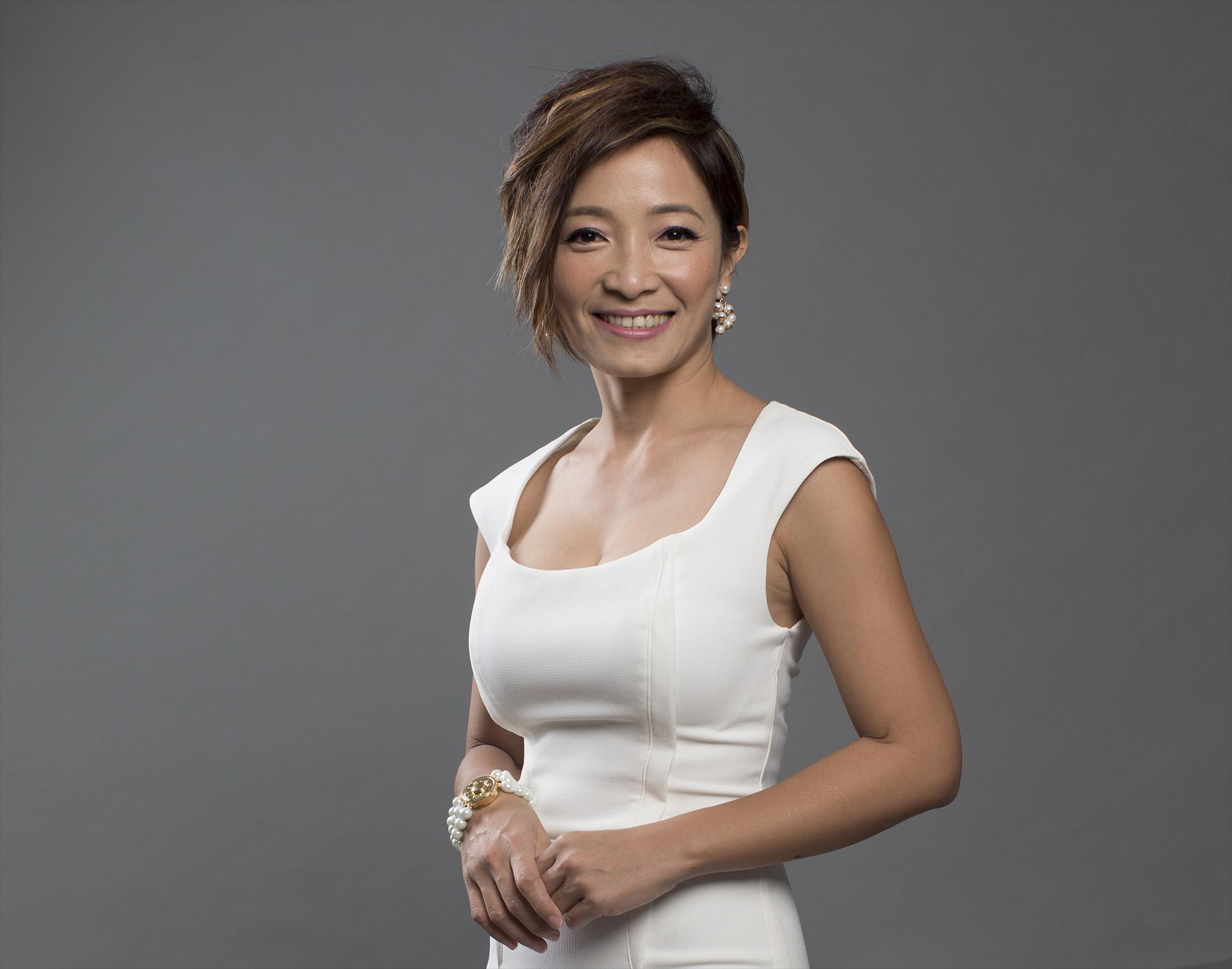 Lusi Lim