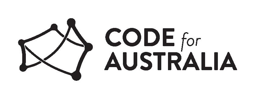 Code for Australia