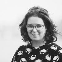 Ivonne Jansen-Dings