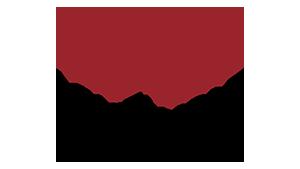 LoneWolf Logo