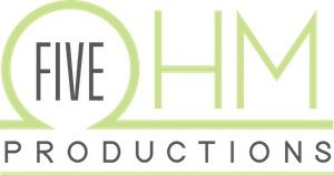 FiveOHM Productions