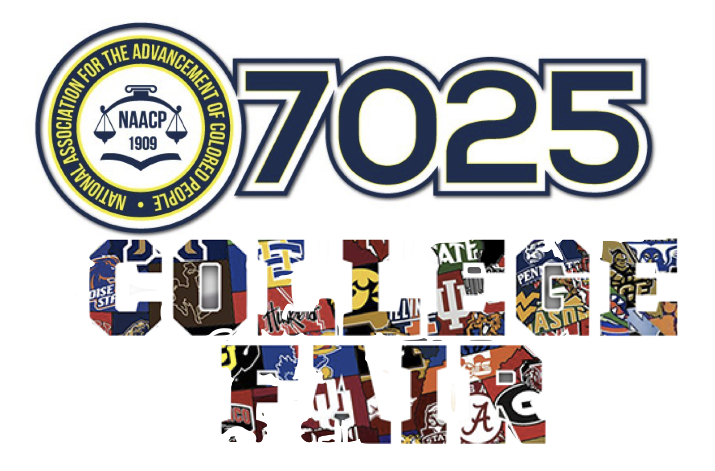 Branch County Fair 2020.8th Annual Southern Maryland College Career Fair Student