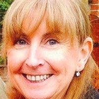 Dr Deborah Harcourt