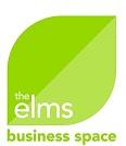 Elms Business Space logo