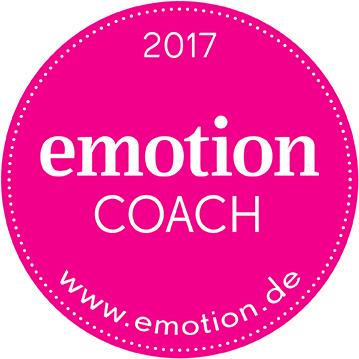 Emotion Coach