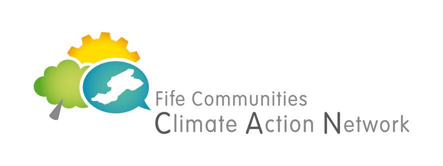 FCANN logo