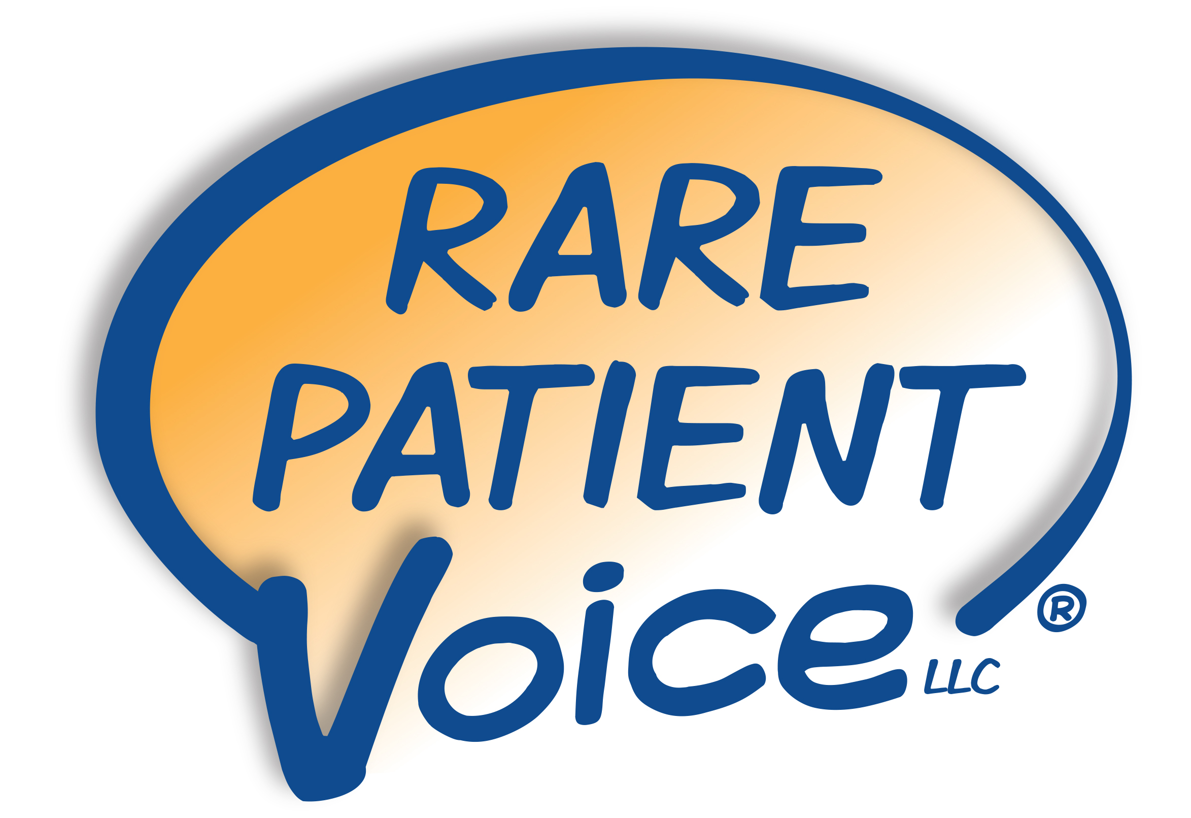 Rare Patient