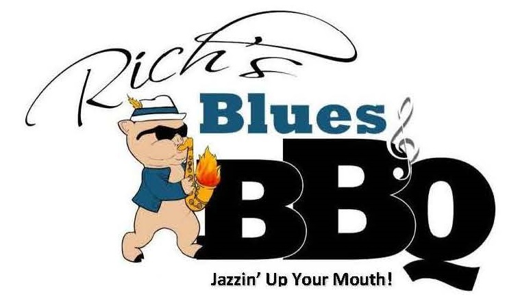 Rich's Blues and BBQ