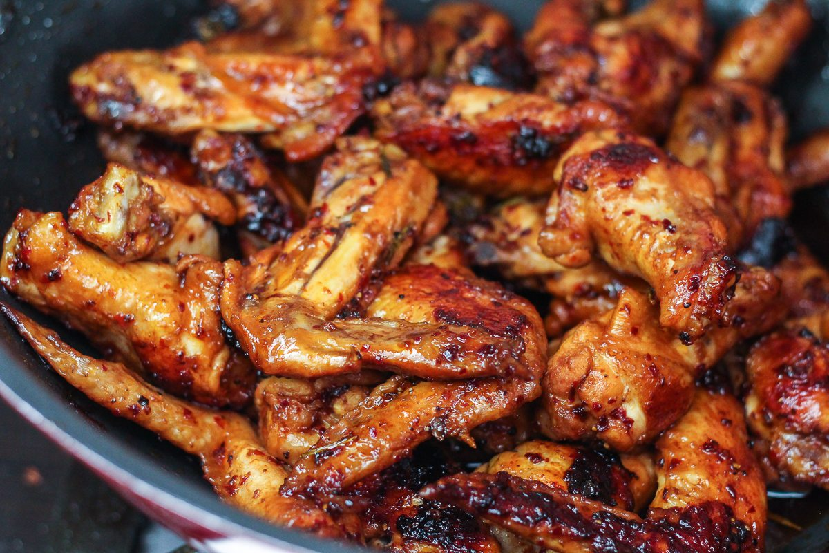 deliciousstovetophoneychickenwings6.jpg