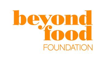 Beyond Fun with Beyond Food Foundation