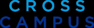 Cross Campus