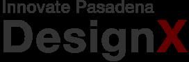DesignX Innovate Pasadena